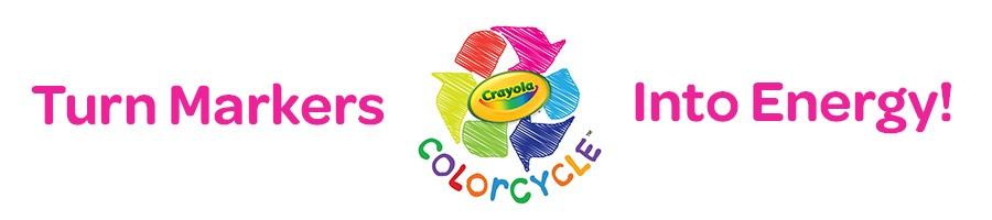 Crayola Picture.jpg